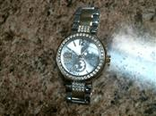 MARC ECKO Gent's Wristwatch E15075G3